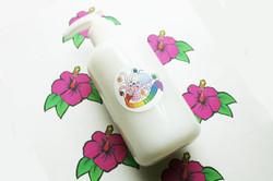 hibiscus hand soap.JPG