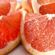 grapefruitplakken