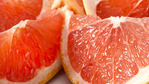 Healthy Foods That Could Hurt You