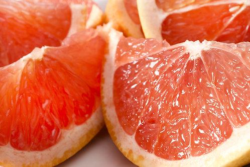 Italian Grapefruit Essential Oil