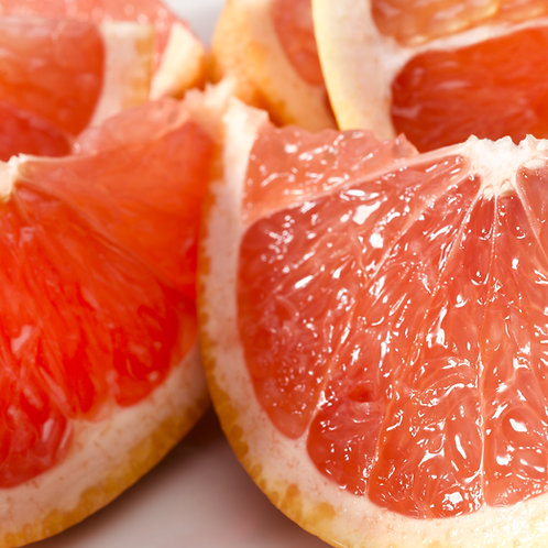 "Grapefruit ""Pink"""