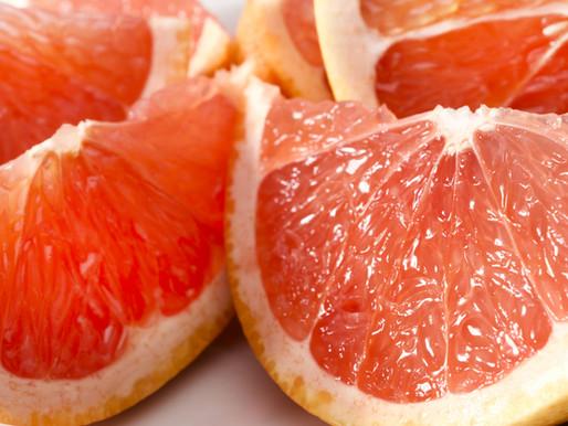 Quantas frutas as crianças devem comer?