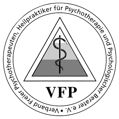 vfp_logo2 (1)_burned.png