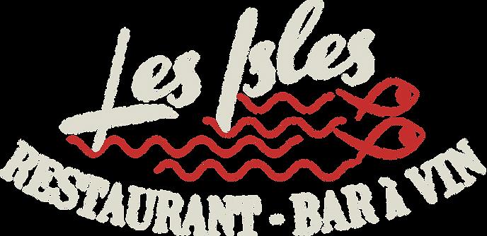 LES ISLES_Logo.png
