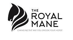 royal mane.jpg