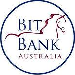 bit bank.jpg