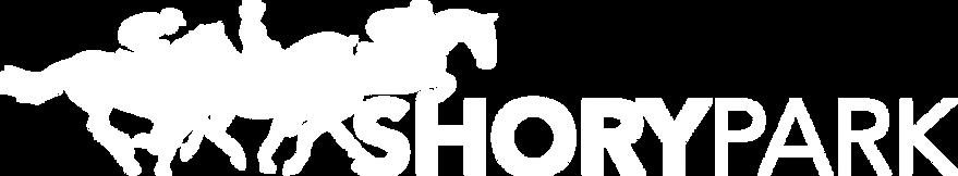 SP_logo_white.png