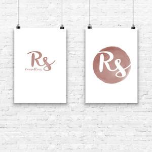 Rhianna Senior Consulting