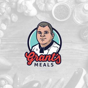 Grant's Meals