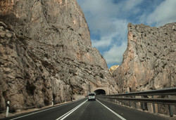 Spain / Travel Photography