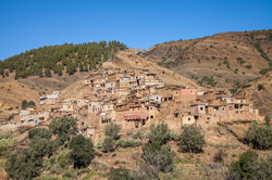 Morocco / Travel Photography