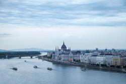 Hungary / Travel Photography