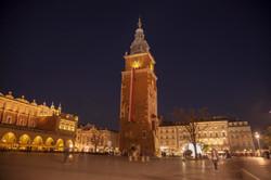 Poland / Travel Photography