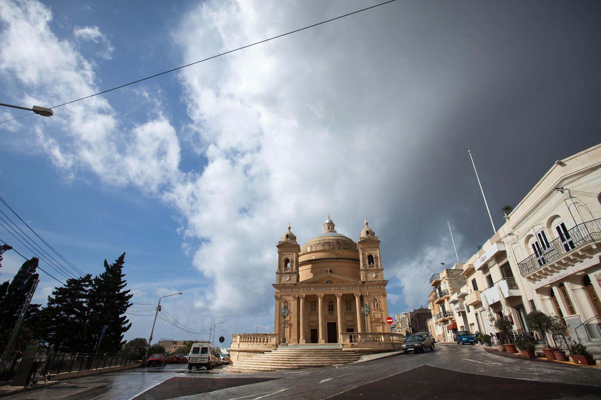 Malta / Travel Photography