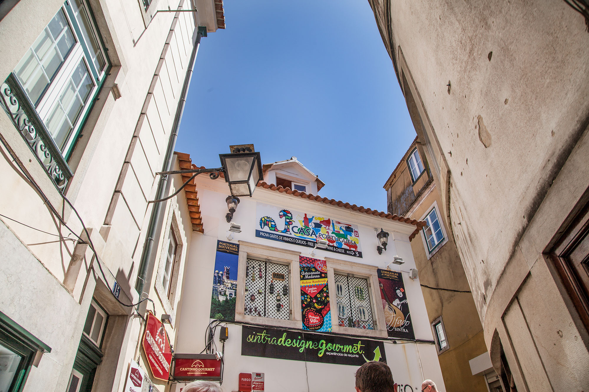 Portugal / Travel Photography