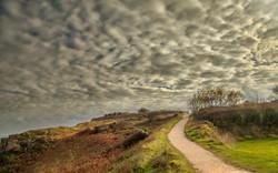 United Kingdom / Travel Photography