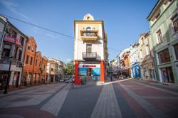 Bulgaria / Travel Photography