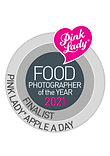 Pink Lady Apple Finalist.png
