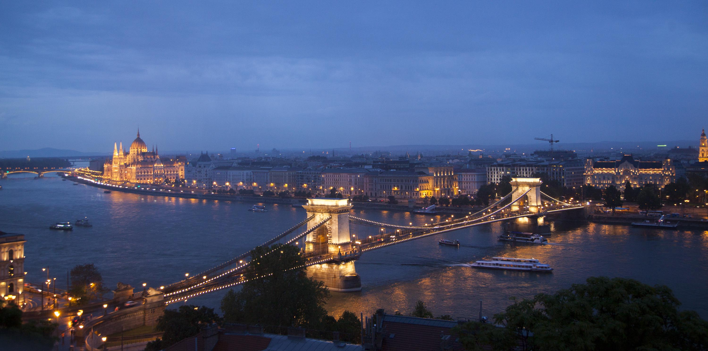 Hungary / Travel Photography
