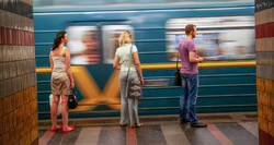 Ukraine / Travel Photography