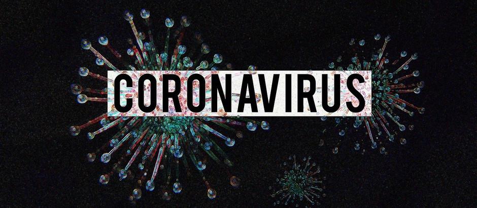 Alimentazione e sistema immunitario ai tempi del Coronavirus