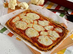 Pizza-cavolfiore.jpg
