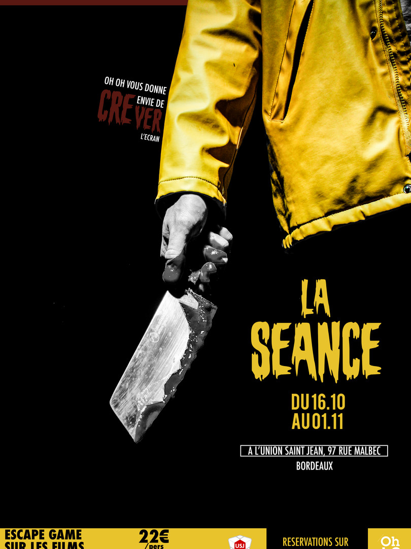 Affiche_La_Séance.jpg