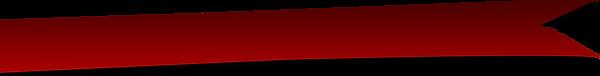 Affiche-cap-ou-pas-cape_0019_Ruban-rouge