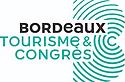 Affiche-cap-ou-pas-cape_0020_Logo-Bdx-To