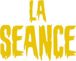 Affiche-La-Séance_0004_LA-----------SEA