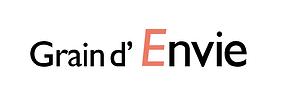 grain-denvie-logo.png