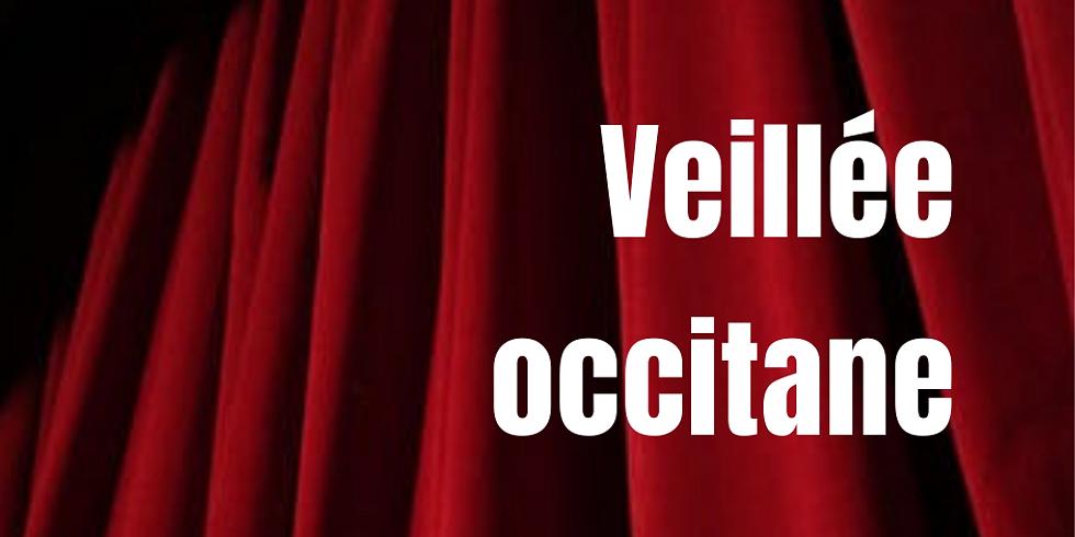 Veillée occitane