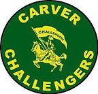 CarverLogo.jpg