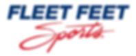 FleetFeet_Logo.png
