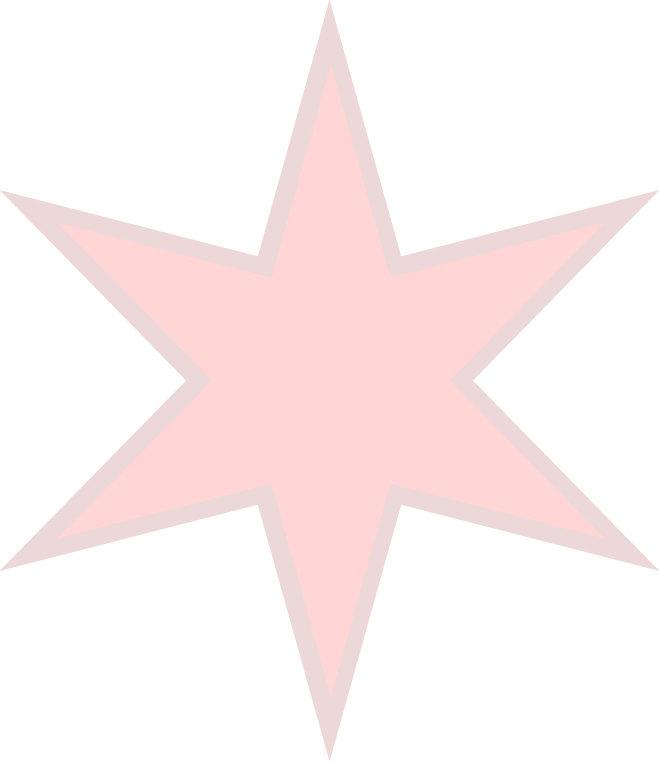 SRC_Star_Faded.jpg
