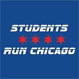 SRC_Logo.jpg