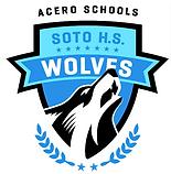 SotoHS_Logo.png