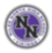 NilesNorthLogo.png