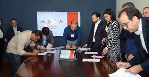 ADOFINTECH se constituye como primera asociación de empresas FinTech en República Dominicana