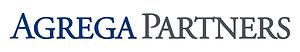 Agrega Partners.jpg