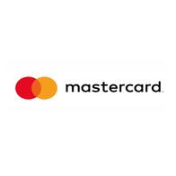 Matsercard