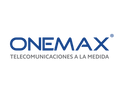 logo-onemax-azul (1).png