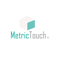 Metrictouch