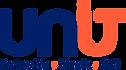 Logo PNG UNIT.png