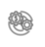 logos-92.png