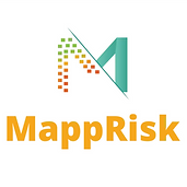 mapprisk-01.png