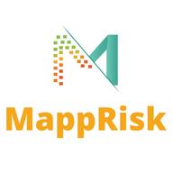 mapprisk.png