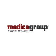 Modicagroup