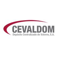 Cevaldom