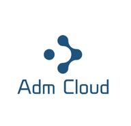 Adm Cloud